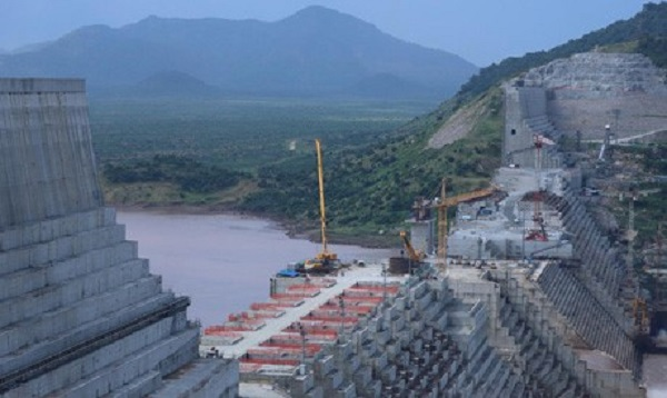 Sudan Seeks Tripartite Agreement That Includes Egypt Prior To Concluding Agreement With Ethiopia On Controversial Dam Project