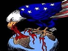 Venezuela: US 'Maximum Pressure' Continues, More Details Of Failed Mercenary Attack Revealed