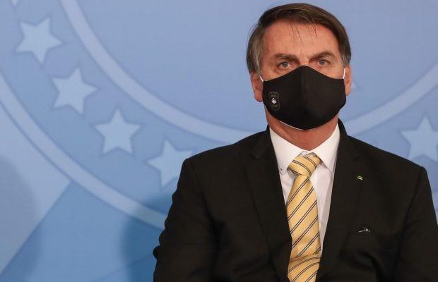 Brazil: Recent Political Developments – Pressure Continues To Build Against Bolsonaro