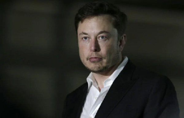 California Denies SpaceX Subsidy Request - Is Musk's Government Gravy Train Coming To An End?