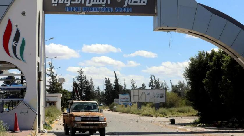 A Closer Look At Qatari-Funded Propaganda Over War In Libya