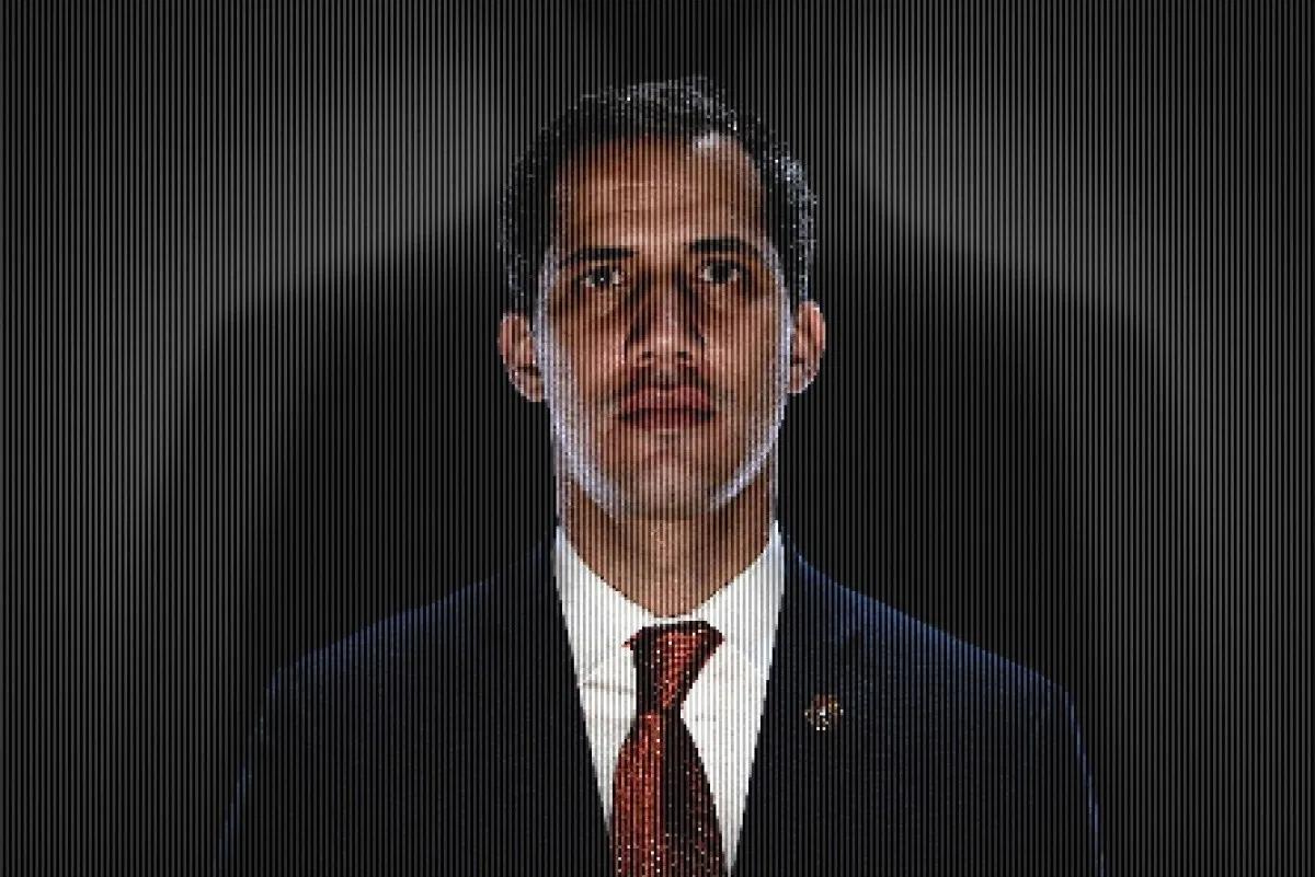 "Venezuela's Attorney General Requests Supreme Court Declare Juan Guaido And His Party ""Terrorists"""