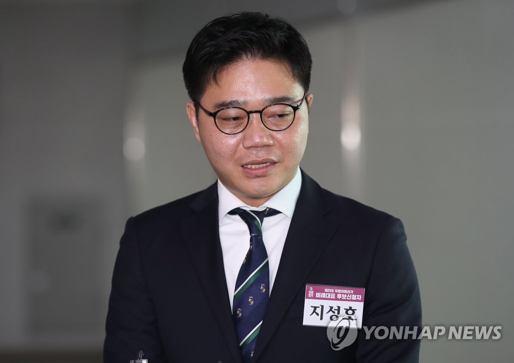 North-Korean-Defector-Turned-South-MP Says He's 99% Certain Kim Jong-Un Passed Away