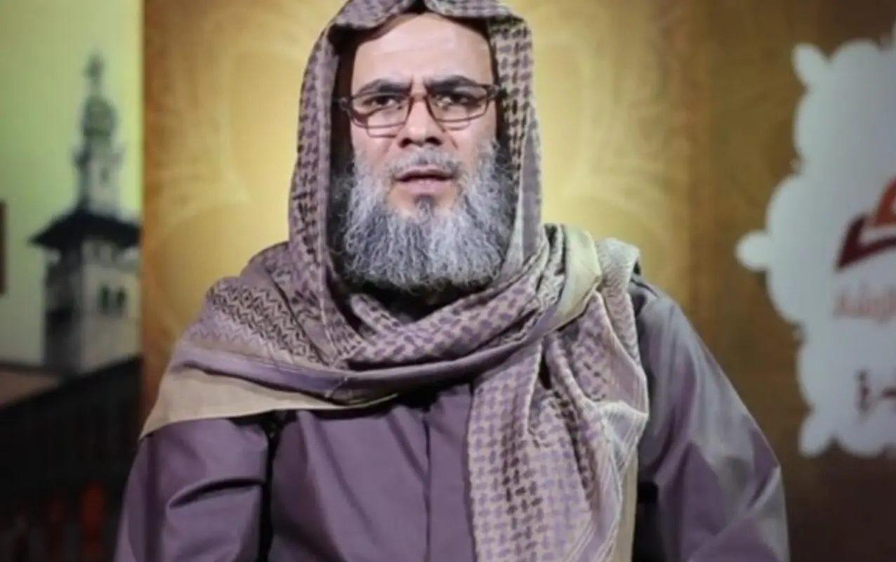 Horas Al-Din Religious Leader Warns Greater Idlib Jihadists From 'International Agreements'