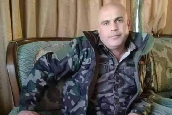 Syrian Intelligence Officer Assassinated In Western Raqqa