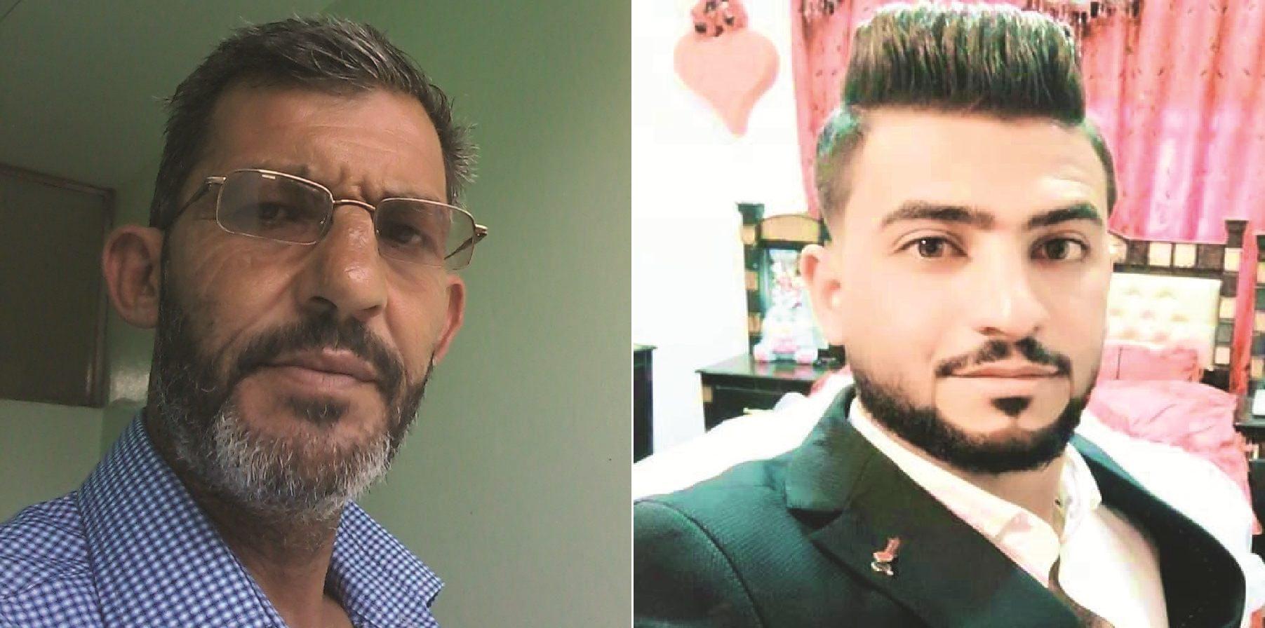Syrian Intelligence Officer, Hezbollah Member Assassinated In Daraa