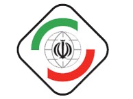 IRGC's Strategic Studies Center