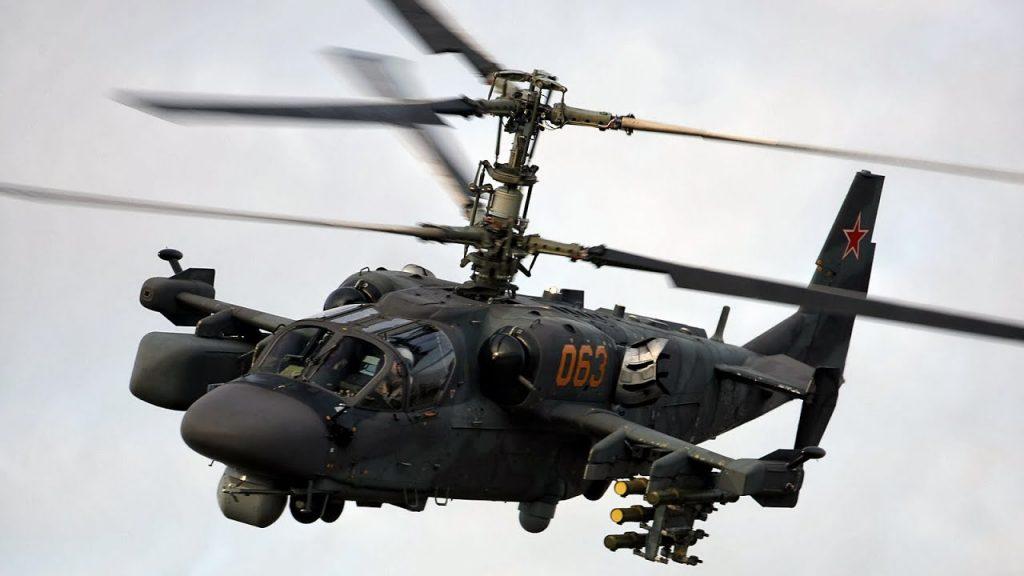 Russian Foreign, Defense Ministers Postpone Libya & Syria Talks In Turkey