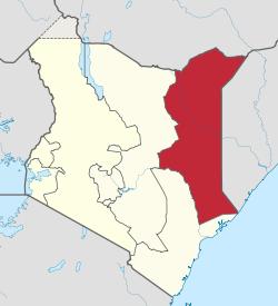 Ungrateful Somalia. Story Of Enduring Negative Sentiments Of Somalia's Elites Against Kenya