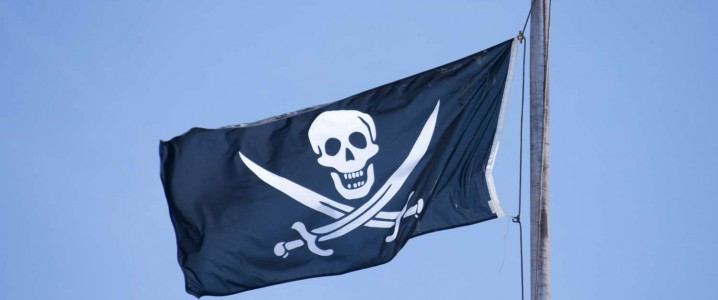 U.S. State Department Warns Of Increased Piracy In Gulf Of Mexico, Increased Cartel-Related Crime