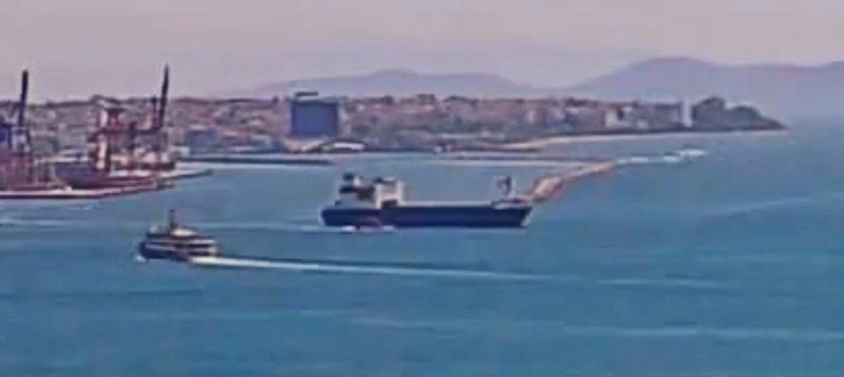Turkey Delivers Weapons To Libya Via Air And Sea, Despite Embargo, Prepares To Push Sirte