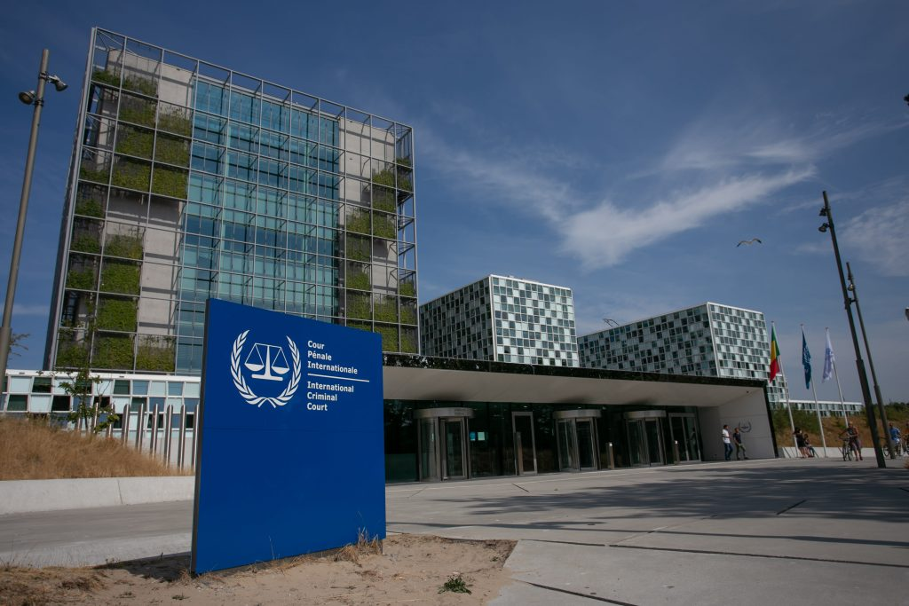 US War Criminals Again Threaten the ICC If It Tries To Do Its Job