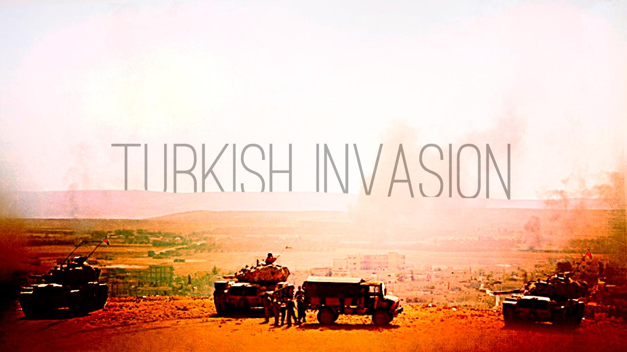 Turkey Is Now Recruiting Mercenaries From Yemen For Its War In Libya
