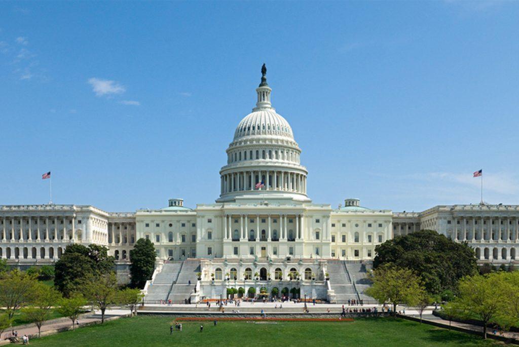 US Bipartisan War Machine Caucus Confirms 'National Security Strategy' Consensus