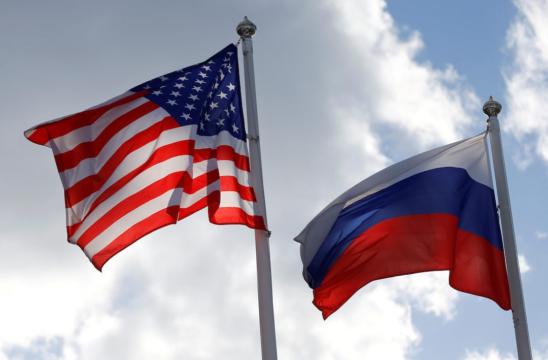 Why The US Empire Works So Hard To Control The International Narrative About Russia
