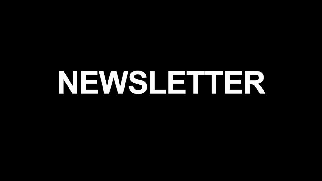 SouthFront Newsletter