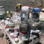 Hearts, Heads&Livers: Syrian Army Uncovered Hideout Of Organ Traders In Greater Idlib (Photos)