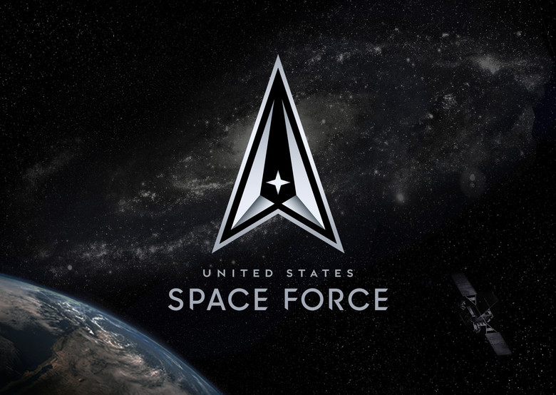 U.S. Space Force Officially Reorganizes Itself And Begins Preparing Offensive Capabilities