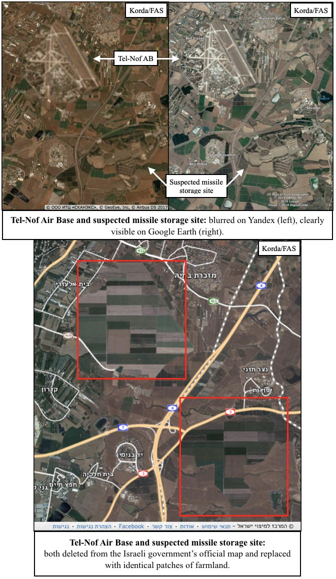Northern Israel Fearfully Awaits Hezbollah Retribution: What Might Constitute A 'Proportionate' Attack?