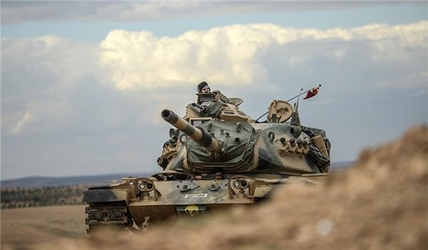 Turkey To Send More Troops To Libya, If Egypt Deploys In Support Of Haftar