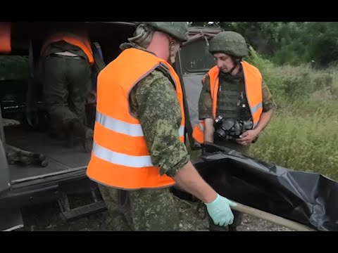"""Real Face Of Pro-Kiev Forces: Estonian Killed In Eastern Ukraine Referred To Ukrainian Soldiers As """"Pigs"""" Who Need """"A White Master"""""""