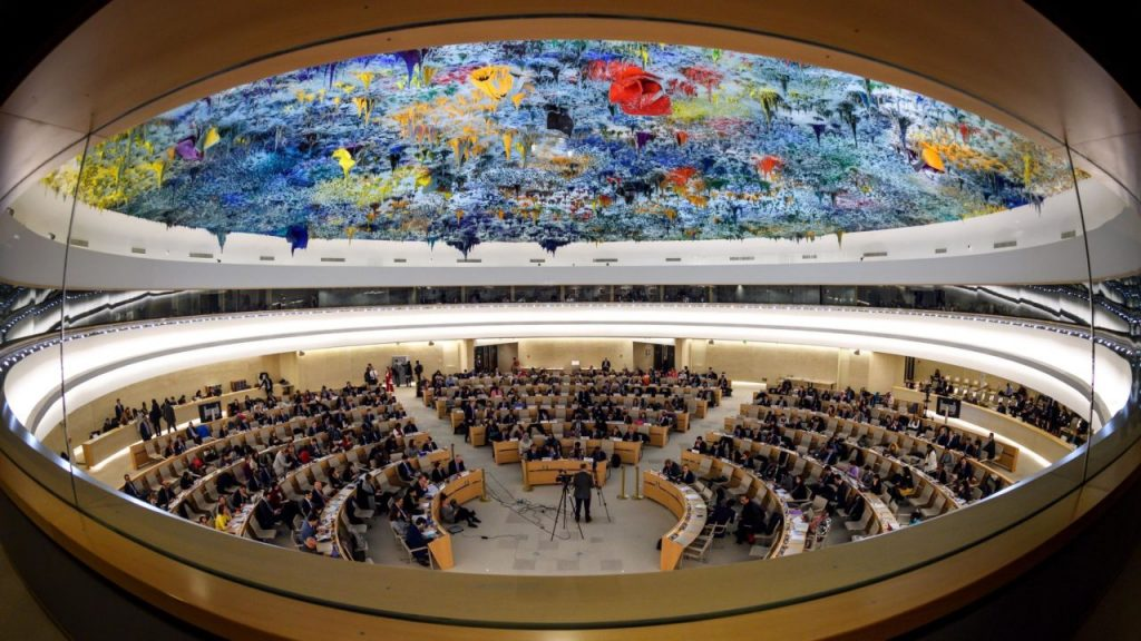 Why Is Knowledge of Human Rights So Important?