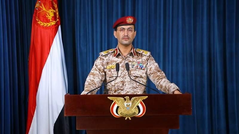 Over 1,200 Saudi-led Coalition Personnel Killed Or Injured During January: Ansar Allah