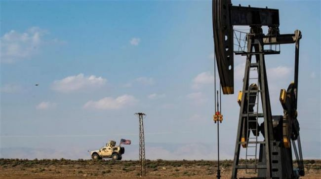 Delta Crescent Energy: The 1-Year-Old Company That Is Taking Charge Of Syria's Oil
