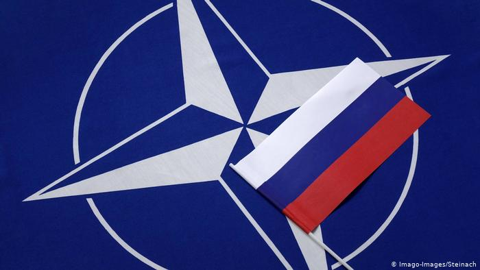 French Senior Military Officer Arrested Over Spying For Russia