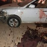 LNA Foiled ISIS Attack, Killed Three Terrorists In Southern Libya (Photos)