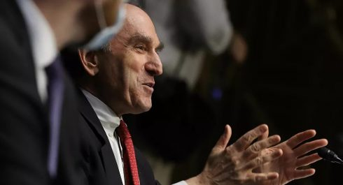 Infamous War Criminal And Iran-Hater Elliott Abrams Appointed US Special Representative For Iran