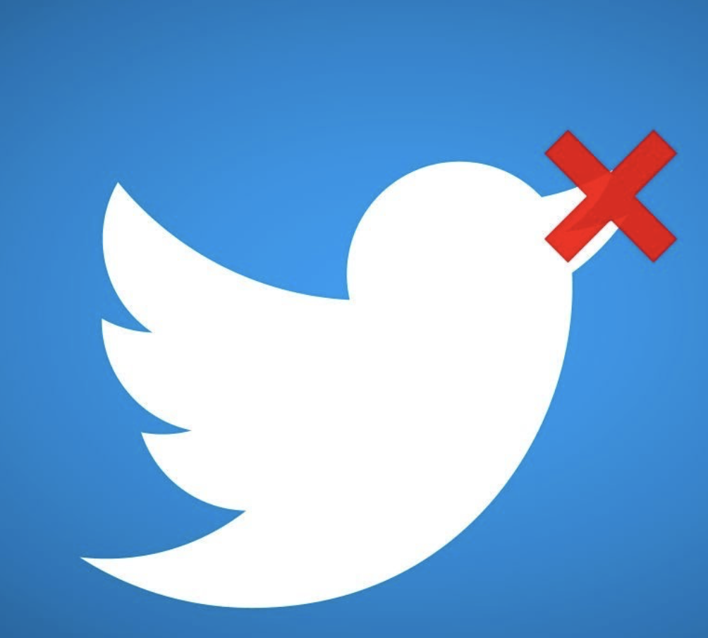 Twitter Joins Ongoing Censorship Campaign Against SouthFront