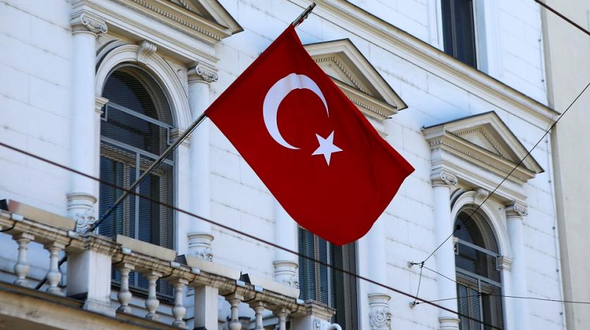 Austria To Charge Suspect For Spying For Turkey's Secret Service, Ankara Calls It Fake