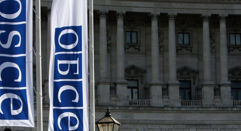 OSCE And Kiev Refuse Russian Request To Record Trilateral Contact Group Meetings, Why?