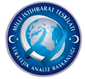 Intelligence Community Of The Republic of Turkey
