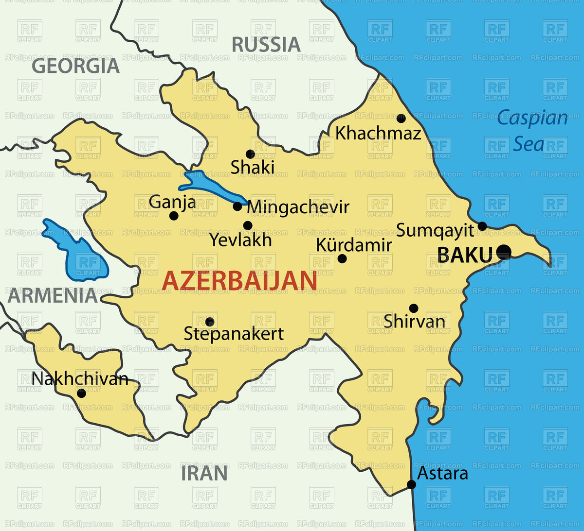 Armenia And Azerbaijan: Political, Economic And Geopolitical Factors In The Equation