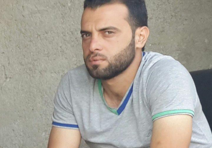 Syrian Army Eliminated Senior Militant Commander In Greater Idlib
