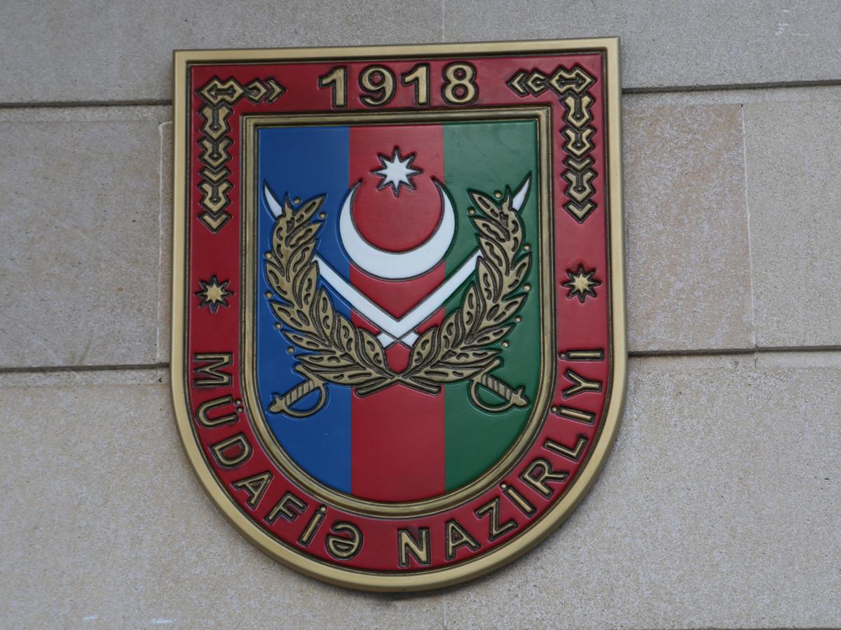 Azerbaijan Removes Alleged Russian Spy From Office, Armenia Arrests Alleged Azerbaijan Spy