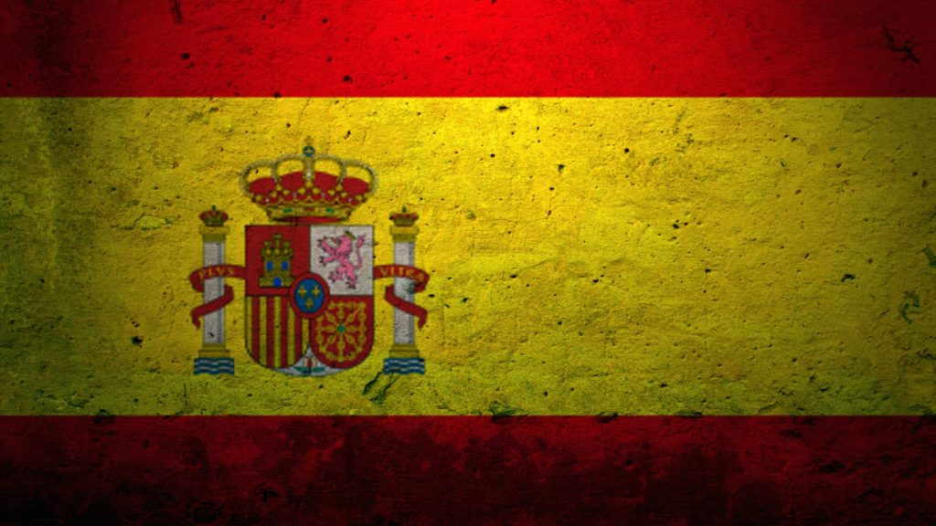 SouthFront Now In Spanish