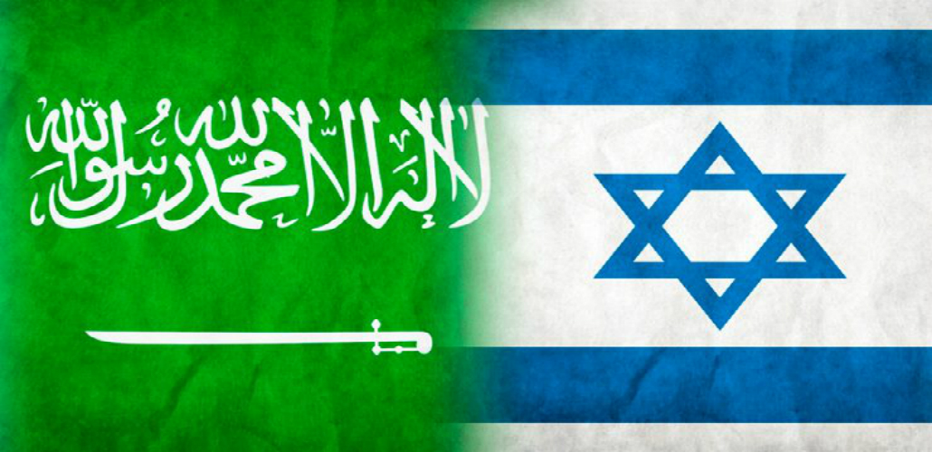 Israel Is Working Towards Dissolving Saudi Arabia As A State: Iranian Official