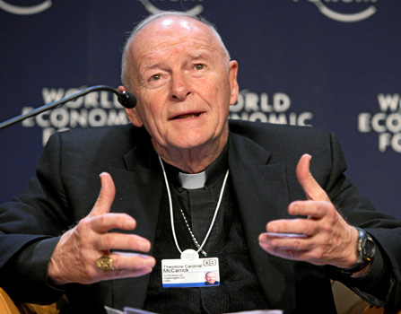 Dim Halos: Suppressing the Cult of Pope John Paul II