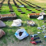 Syrian Authorities Uncovered More Than 30 TOW Guided Missiles In Southern Region (Video, Photos)