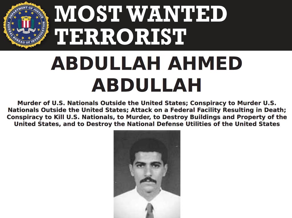 Al-Qaeda's Second-in-Command Assassinated By Israeli Intelligence in Iran's Tehran – Report