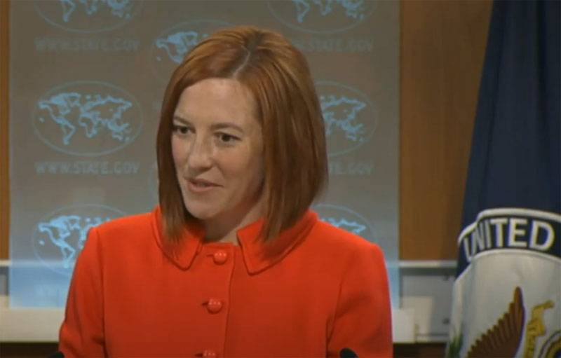 Brace For Meme-Pact: Jen Psaki Returns As White House Press Secretary