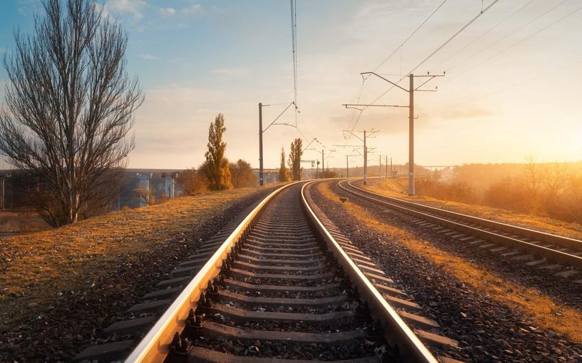 Turkey To Build Railway Connecting To Nakhchivan, As Azerbaijan Does The Same