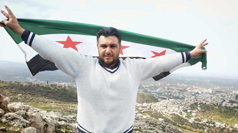 TRT Journalist Assassinated In Turkish-Occupied Al-Bab In Northern Syria