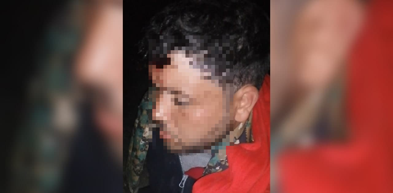 ISIS Executed SDF Commander & Coalition Spy In Northeastern Syria (Photos)