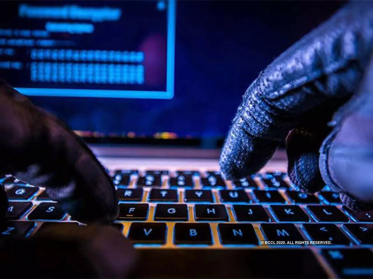 U.S. Treasury, Commerce Department, And Others Allegedly Hacked: MSM Blames Russia