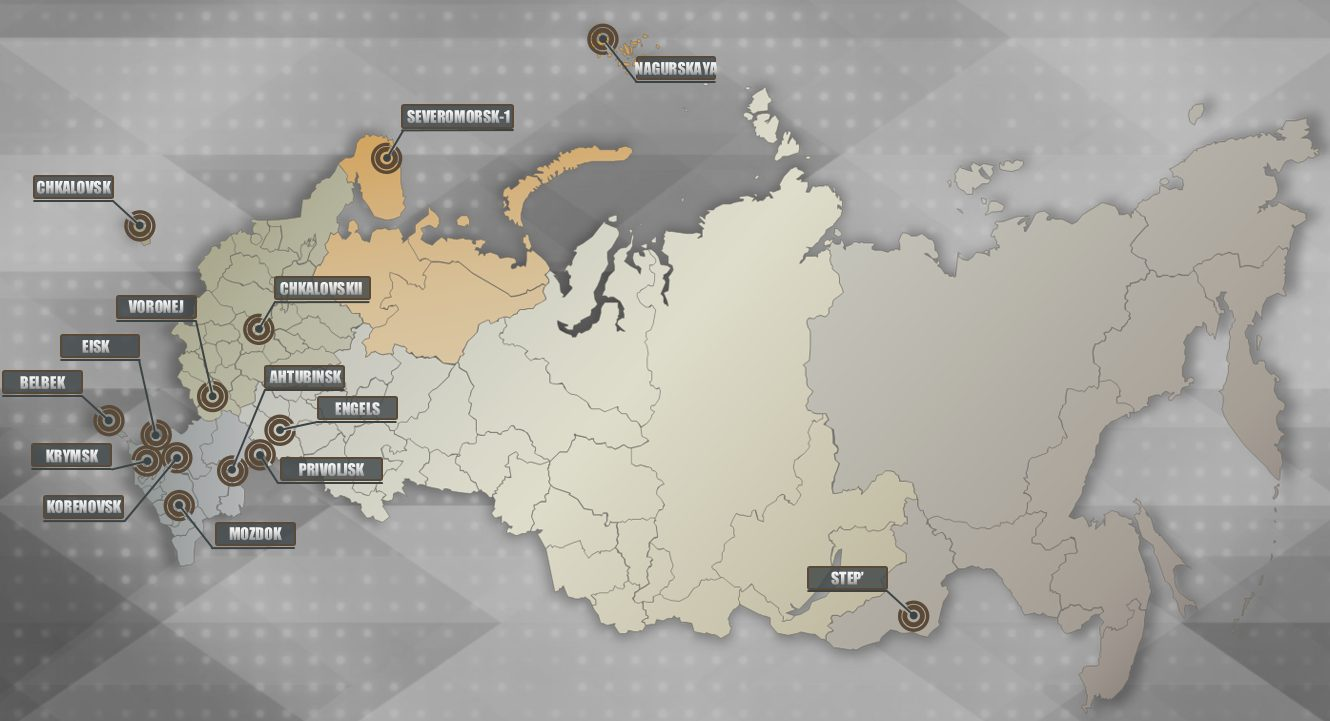 The Year In Retrospect: What Did Russia's Military Achieve In 2020?