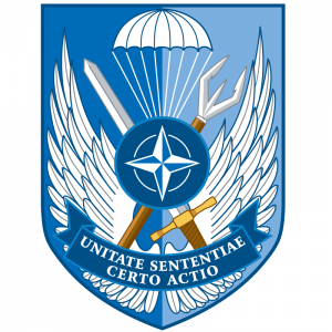 NATO Special Operations Forces